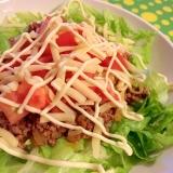 身近な材料で「沖縄料理」を楽しもう