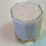 美的 梨と葡萄ゼリーのYGミルクジュース