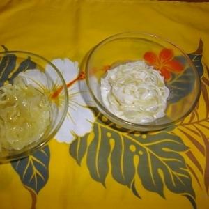 古漬けになっちゃったぬか漬け玉ねぎのアレンジレシピ