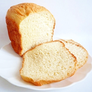 HB 豆乳パン