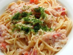 蟹ほぐし身レシピ・作り方の人気順 簡単料理の楽天レシピ
