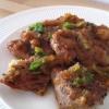 バリエーション豊富なソースと一緒に!「豚ヒレ肉のソテー」献立