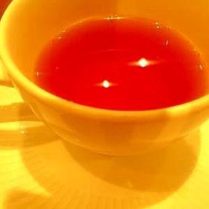 あまぁい紅茶ジャム入り☆ダージリンティ