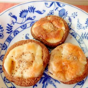 「しいたけ」のうまみを味わう3つの調理法