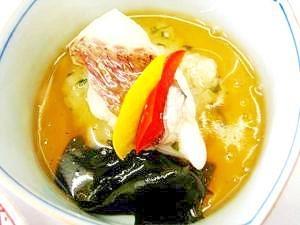 鯛の切り身 35グラム×5レシピ・作り方の人気順|簡単料理の ...