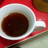 さわやか☆柚子コーヒー