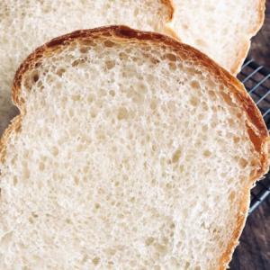 •和三盆とぬちま〜すのパン・ド・ミ•