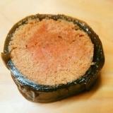 お節料理にも、圧力鍋で簡単タラコの昆布巻き