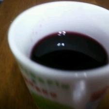 好みじゃないワインでホットワイン