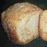 ひかえてひかえて てんさい食パン