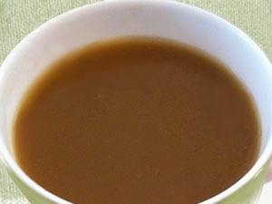 インスタント★ティラミスコーヒー