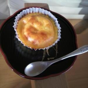ヘルシータルト チーズケーキ風味