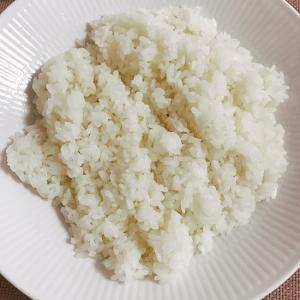 わて流簡単酢飯でっっ☆☆よ!すしざんまい!!!!