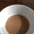 ミルク珈琲