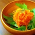 今が旬の「チンゲン菜」が主役の献立 6提案