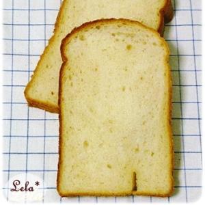 Sweet 食パン@1.5斤ホームベーカリー