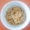 ほっこり☆切り干し大根と高野豆腐の煮物