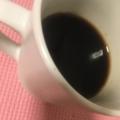 抹茶ビターチョコレートコーヒー