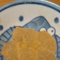 市販のわらび餅を食べやすくする方法