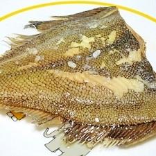 塩麹で絶品☆簡単カレイの煮付け