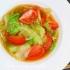 人気料理を集めました!「チンゲン菜」が主役の献立