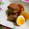 豚ロースブロック・かたまり肉