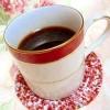 大人の✿ワイン&コーヒー