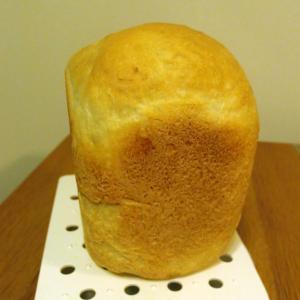 コーヒーフレッシュ入り食パン(HB)