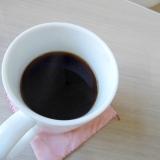 葡萄コーヒー