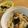 デトックス食材を使った「酢の物」レシピ