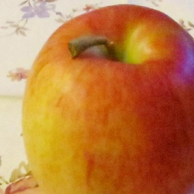「りんごダイエット」を成功させるには?