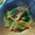 洋食で楽しむ「鮭」が主役の献立