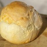 コドモメイドのプチパン「くじら」