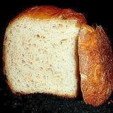 HBにお任せ やわらか豆乳パン 半斤