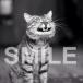 niko_smile