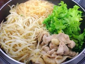 鍋キューブ 寄せ鍋しょうゆレシピ・作り方の人気順 簡単料理 ...