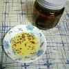 ラー油・食べるラー油