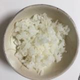 土鍋でふっくらご飯☆1合☆急いでるとき用