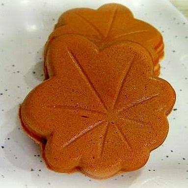 食卓でも紅葉狩り!「紅葉」をモチーフにしたお菓子でほっこりティータイム