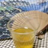 手軽に再現☆江戸時代の調味料「煎り酒」