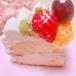 sweet sweet♡