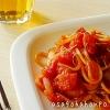 本格「イタリア料理」に挑戦!!