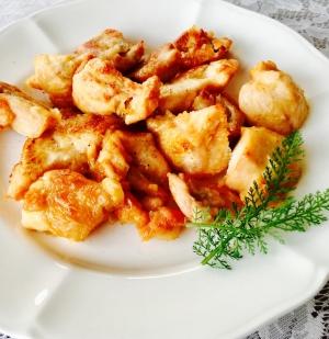 鳥 もも肉 ヘルシー 【みんなが作ってる】 鶏もも肉 簡単