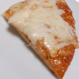 安いピザを美味しく食べる方法