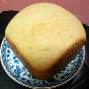 HBきな粉食パン
