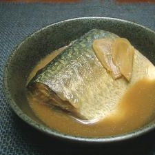 お味噌を変えて作る!「さばの味噌煮」レシピ