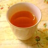 シェリー酒入りレモンホエーラム酒☆。.:*・'゜★