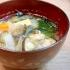 ほろ苦い大人の味!「ふきのとうの天ぷら」献立