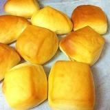 コストコのディナーロール風パン
