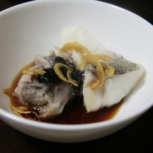 冬の味覚「たら」を味わう3つの調理法